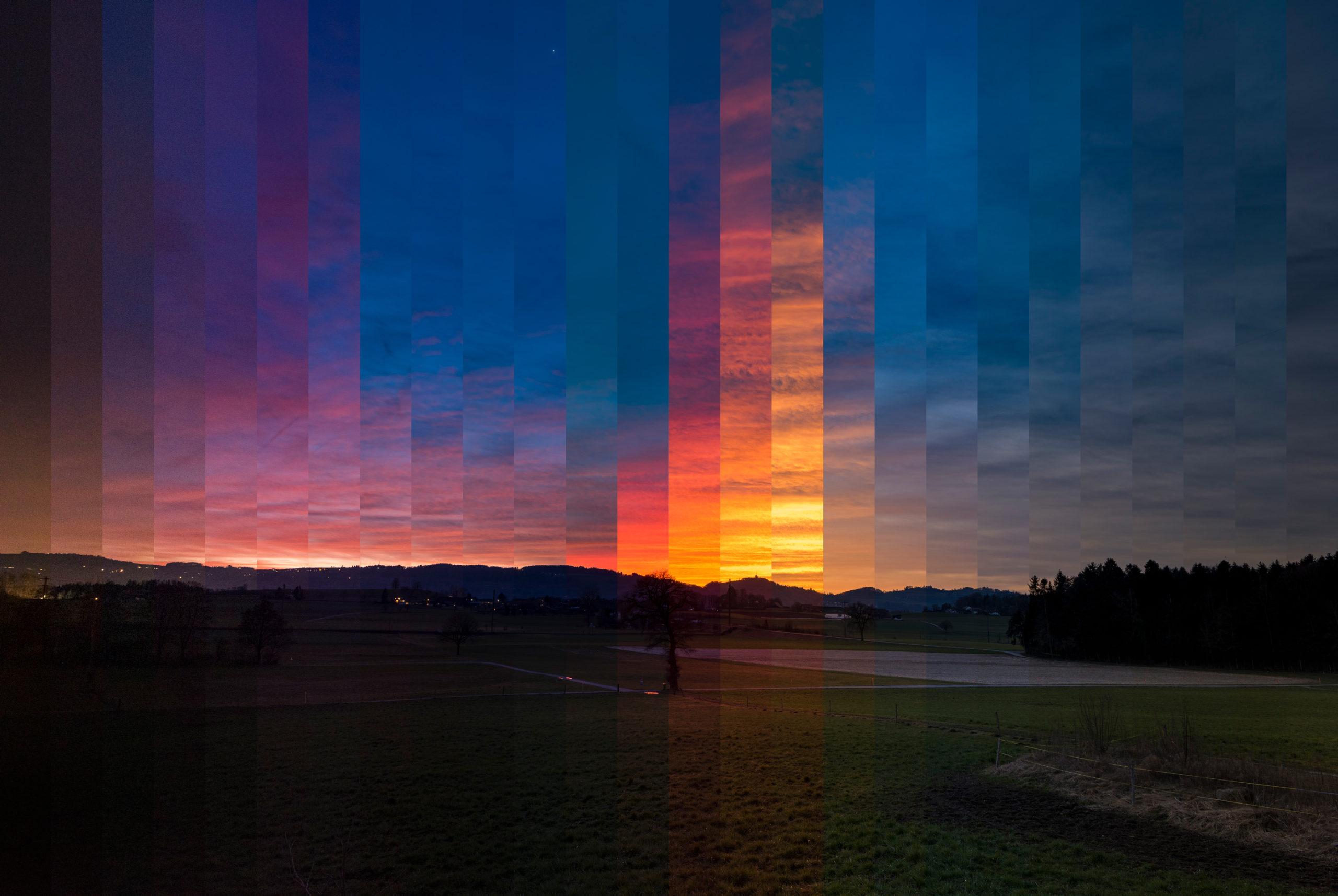Square Full-Image