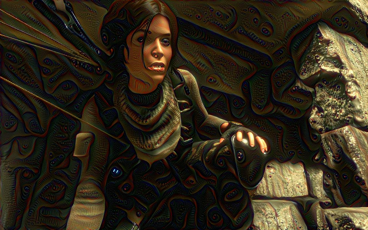 TombRaider-Test_inception_3a-3x3_1.0