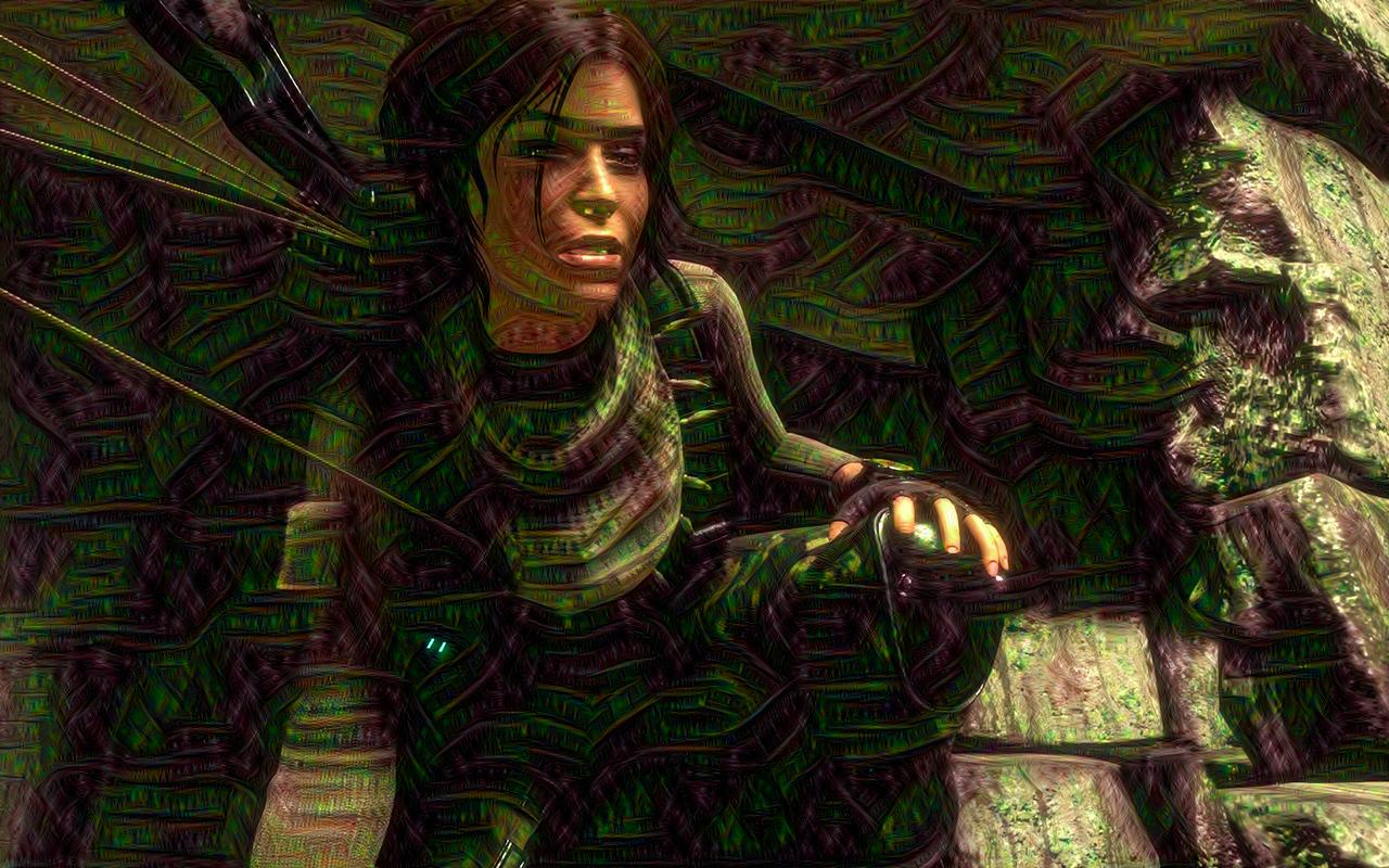 TombRaider-Test_inception_3a-5x5_1.0