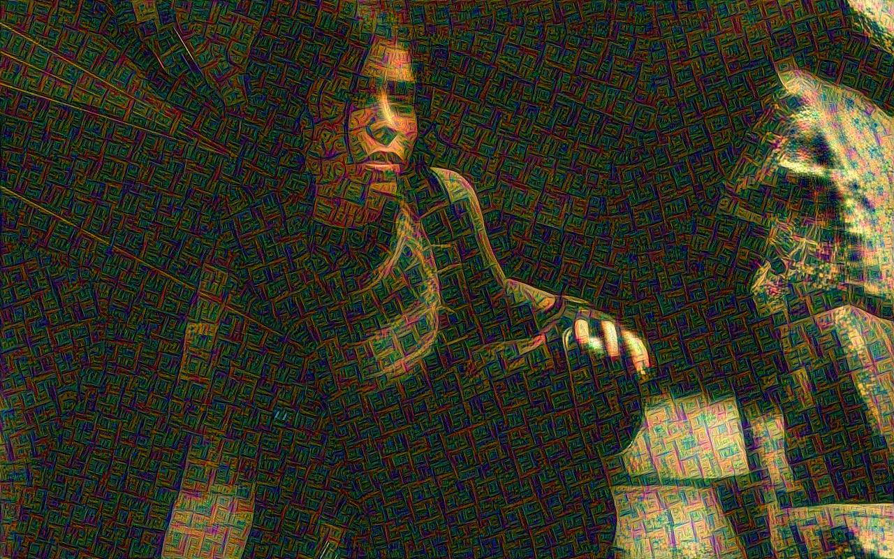 TombRaider-Test_inception_3a-pool_proj_5.0