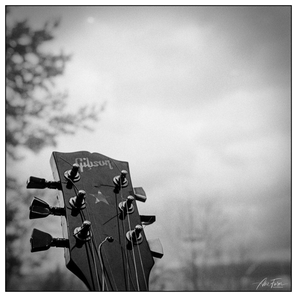 Alex-Furer_MatterRock_MidnightTo6_Studio_023