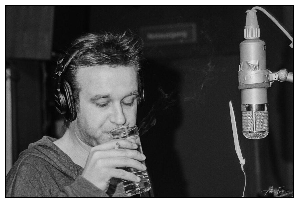 Alex-Furer_MatterRock_Züri-West_Stephan-Eicher_Studio_026