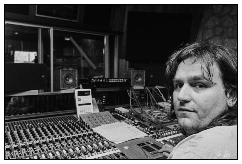Alex-Furer_MatterRock_Züri-West_Stephan-Eicher_Studio_041