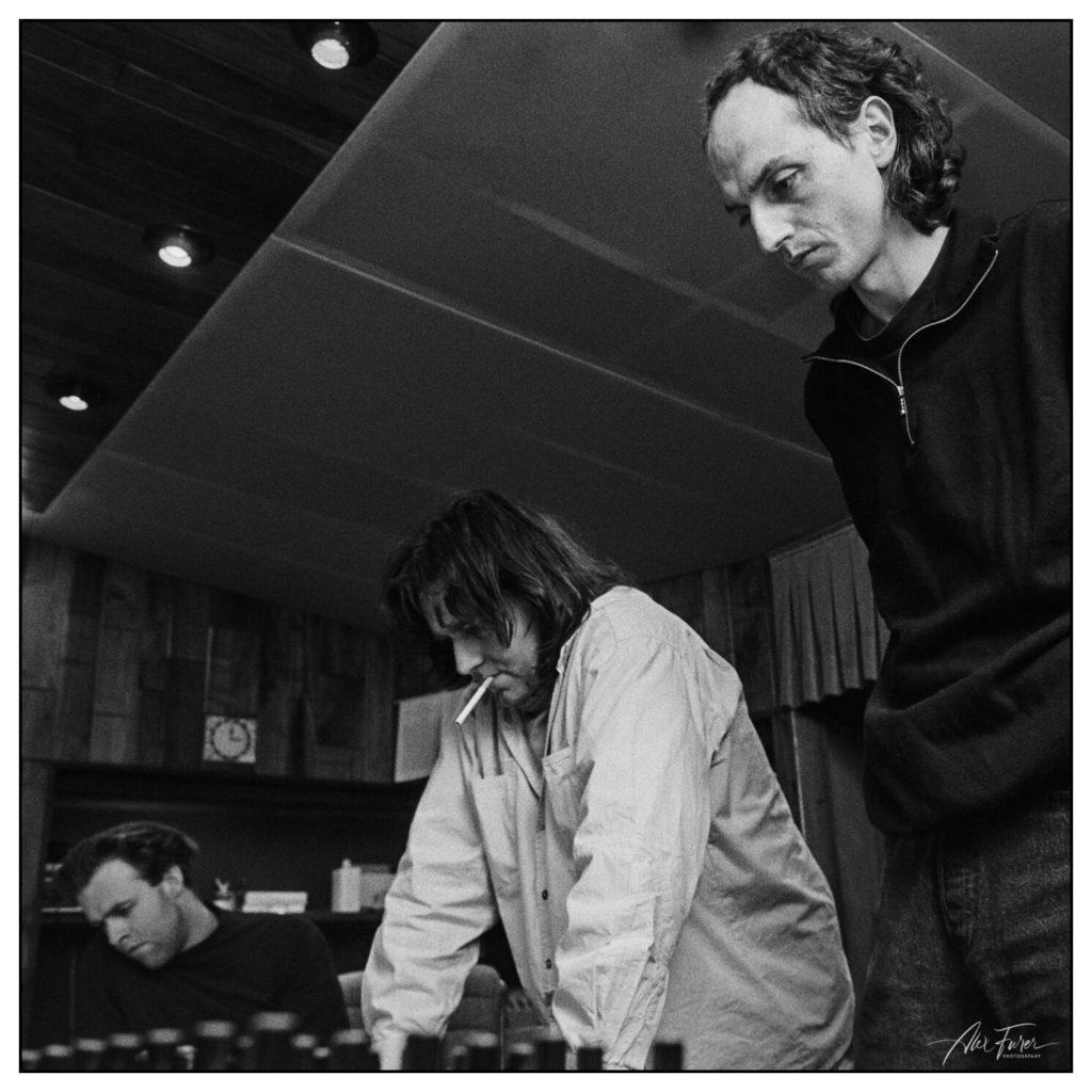 Alex-Furer_MatterRock_Züri-West_Stephan-Eicher_Studio_043