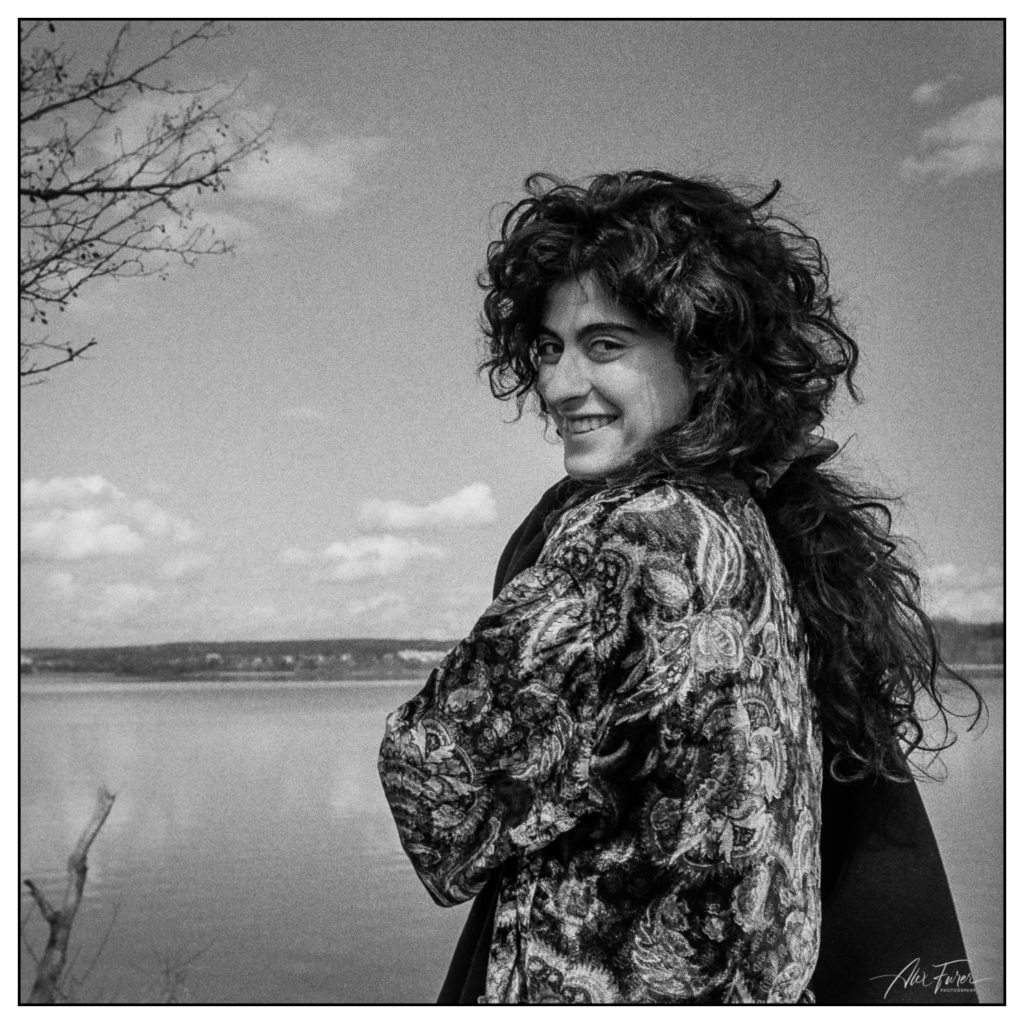 Alex-Furer_MatterRock_Asita-Hamidi_Pascal-Dussex_Studio_025