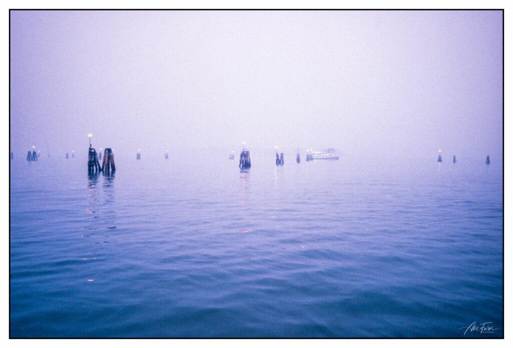Venezia - Lido